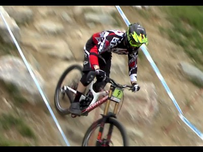 Datei-Vorschaubild - UCI-Mountain-Worldcup Video_2015.YouTube